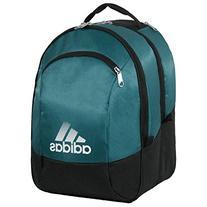 adidas Striker Team Backpack Dark Green
