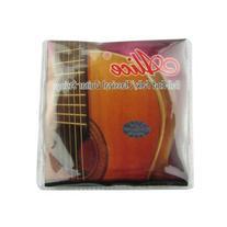 GHS Strings 2150W Tie End Regular, Classical Guitar Strings