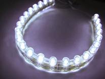 LED Strip Lighting for Car/ Home/ Special Effects - Cool