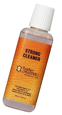 Leather Masters 250 ml Strong Leather Cleaner