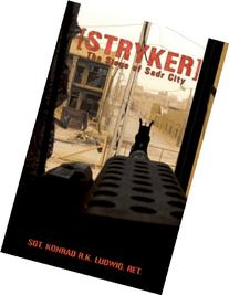 Stryker: The Siege of Sadr City
