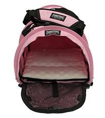 Sturdi Products SturdiBag Pet Carrier, Large, Soft Pink