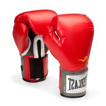 Everlast Pro Style Training Boxing Glove 12 Ounces
