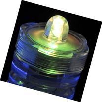 Multicolor Submersible LED Little Lights for Special Events