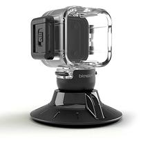 Polaroid Suction Cup Mount for the Polaroid CUBE, CUBE+ HD