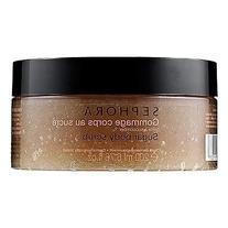 Sugar Body Scrub Sephora 6.76 Oz