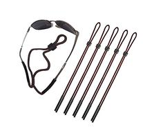 Attmu Sports Sunglass Holder Strap, Safety Glasses