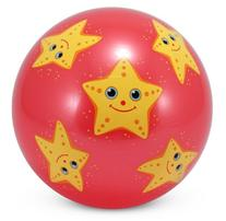 Melissa & Doug Sunny Patch Cinco Starfish Ball