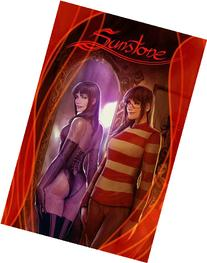 Sunstone Volume 3 OGN