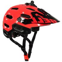 Super 2 Mountain Bike Helmet