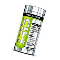 Cellucor Super HD Capsules, 60 Count
