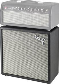 Fender Super Champ SC112 80-Watt 1x12-Inch Guitar Amp