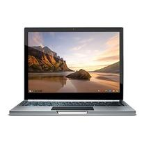 Super Google Chromebook Pixel 2013  Touch Screen 12.85""