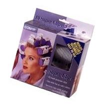 Conair SUPER CLIPS Home and Personal