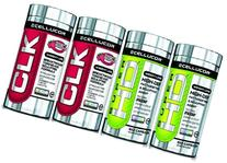 Cellucor Super Hd & Clk Combo Best Stack for Fat Loss 60