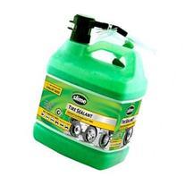 Slime Super-duty 1 Gallon 10163