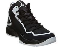 Jordan Super.Fly 2 PO Superfly II Men Basketball Sneakers