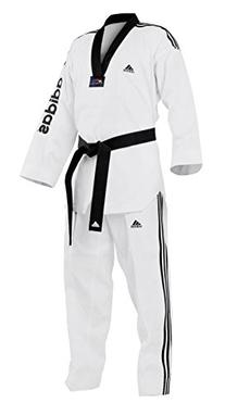 Adidas Super Master Taekwondo Uniform