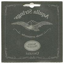 Aquila 104U Concert Ukulele Strings Set