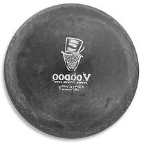 S Super Stupid Soft Voodoo 170-175g, Colors May Vary