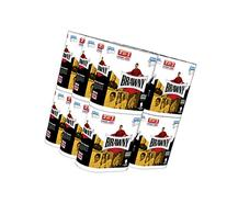 Super Size Value Package Giant Roll Paper Towel, White,