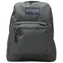 Jansport SUPERBREAK Carrying Case  for Accessories - Forge