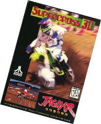 Supercross 3d