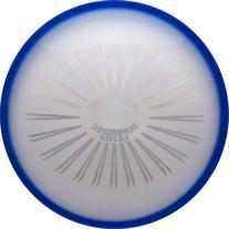 Aerobie Super Ultra Disc