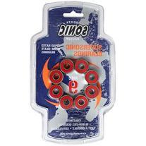Sonic 16-Pack Inline Hockey Bearings