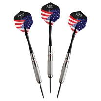 Fat Cat Support Our Troops Steel Tip Darts