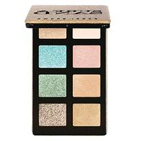 Bobbi Brown Surf Eye Palette