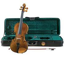 Cremona SV-150 Premier Student Violin Outfit - 1/2 Size