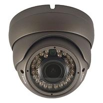 SVD 1000TVL SONY 1.4MP CMOS Sensor Turret Dome CCTV security
