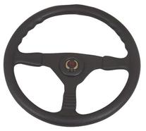 Sierra SW59291P SeaStar Champion Steering Wheel