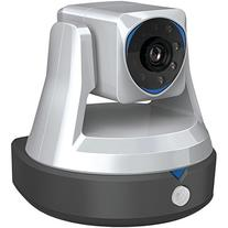 Swann SWADS-446CAM-US Cloud HD Pan and Tilt Wi-Fi Security