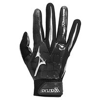 Mizuno Swagger Batting Glove, Royal, XX-Large