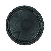 "Eminence Patriot Swamp Thang 12"" Guitar Speaker, 150 Watts"