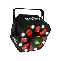 Chauvet DJ   SWARM5FX Special Effects Lighting and Equipment