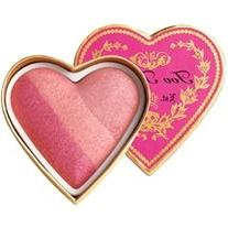 Too Faced Sweethearts Perfect Flush Blush Something About