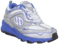 Heelys Swift Skate Shoe