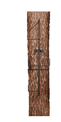 Summit Treestands Swiftree Double Step - 17 Ft