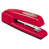 Swingline - 747 Business Full Strip Desk Stapler 20-Sheet