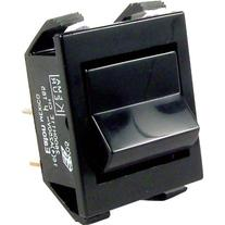 Switch - Standby Rocker for Marshall JCM Series & Others,