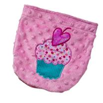 Mary Meyer Switchables Purse Cover Cuppy