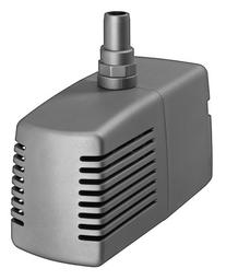 AquaTop SWP-2600 Aquarium Submersible Pump