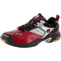 Saxon SX900: Saxon Men's Indoor, Squash, Racquetball Shoes