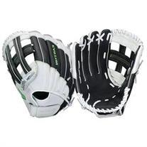 Easton SYEFP1300 13 Synergy Elite Fastpitch Leather Softball