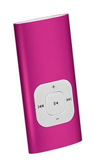 Sylvania SMP2200 2 GB Clip MP3 Player