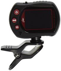 Barcus Berry SYNC Sync Clip-On Chromatic Tuner with Mic