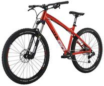 Diamondback Bicycles Sync'r Hard Tail Complete Mountain Bike